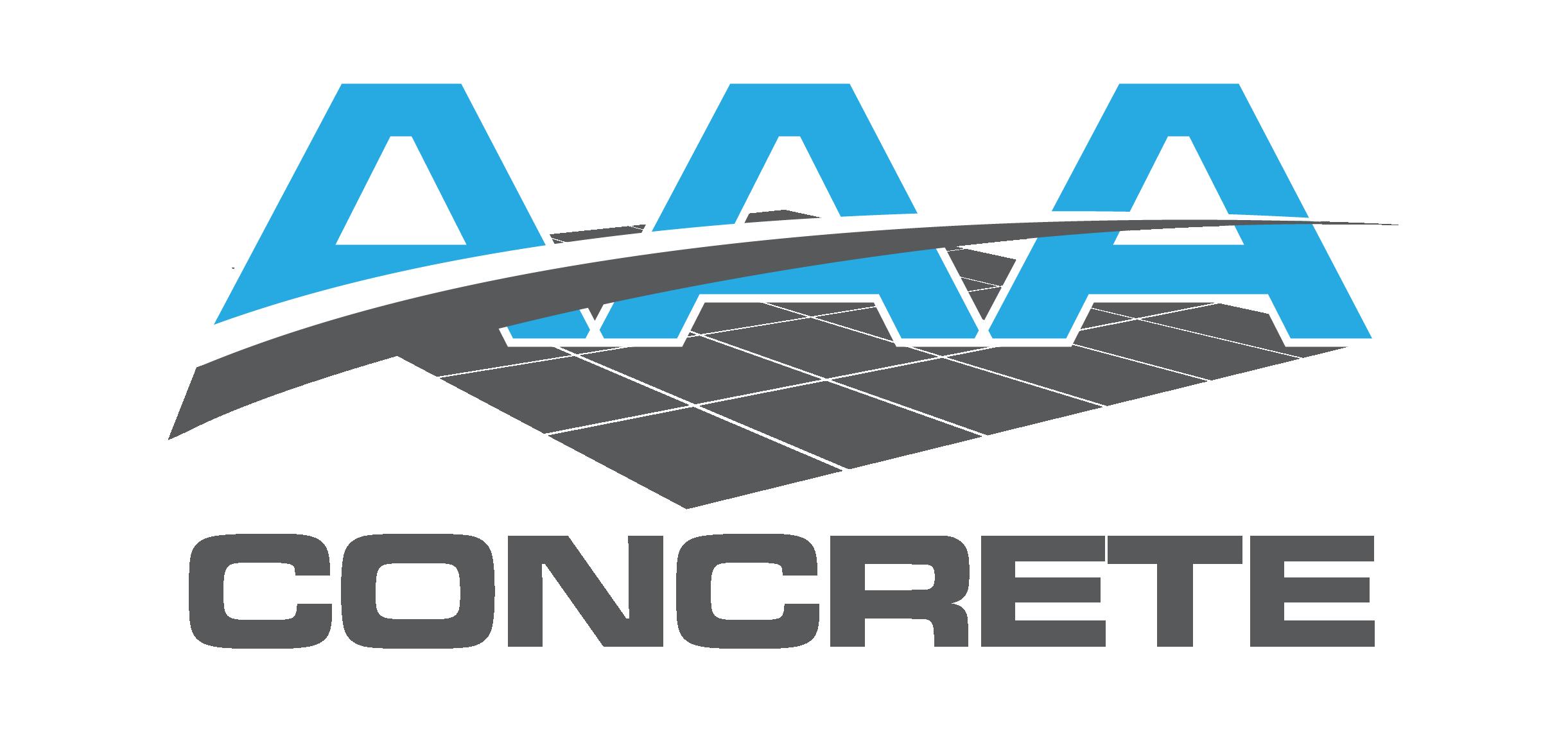 aaaconcrete